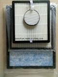 H13 mini filtro del plisado HEPA