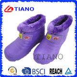 Дешевые новые ботинки Tn36782 нежности и зимы