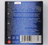 과일 또는 색깔 콘돔이 최신 판매 OEM 최고 유액에 의하여 늑골을 붙인 매우 얇은 제조자 보통, Ribbed, 매우 얇았던 점을 찍어, 점을 찍었다