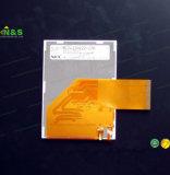 Normalerweise weißes Nl2432hc22-37b 3.5 Zoll LCD-Bildschirmanzeige