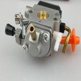 Vergaser C1q-S174 für Stihl Fs87 Fs90 Fs110 Vergaser des Zeichenkette-Trimmer-41801200610