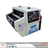Máquina que introduce, alimentador servo del rodillo del Nc para la hoja de metal (RNC-400F)