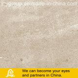 Telha rústica antiderrapante da porcelana do projeto da pedra da areia para o assoalho e a parede Palissandro 600X600mm (Palissandro Khaki)