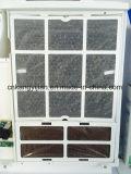 Очиститель воздуха (JKF-08) при домашнее использование сделанное в Китае