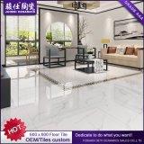 Juimsi Keramik glasig-glänzende Fußboden-Fliese 600X600mm