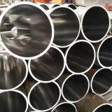8 de la pulgada tubo de acero laminado en caliente trabajado frío pesadamente ASTM A312 Ss