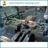 Inductie die de Hete Machine van het Smeedstuk voor Roestvrije Pijp verwarmen