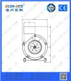 Flüssige Übertragung oder verteilende Anwendungs-und Wasser-Verbrauch-Swimmingpool-Pumpe