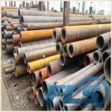 Kohlenstoff-nahtloses Stahlrohr St37 Ctpg370 16mn Q345b