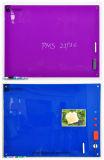 Tarjetas de escritura de cristal magnéticas de Whiteboards de las fuentes educativas