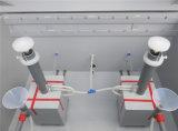 塩水噴霧試験機械塩の腐食テスト区域