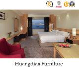 أثاث لازم صناعة حديثة فندق أثاث لازم ([هد603])