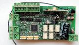 PWB da placa de circuito de 4 camadas