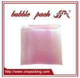 Kundenspezifisches PET freier Luftblase-aufgefüllter Werbungs-Umschlag