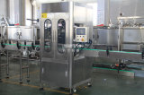 Máquina de etiquetas da luva do Shrink do frasco da alta qualidade