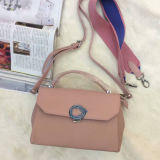 Handbag Emg4951方法デザインショルダー・バッグの本革の女性