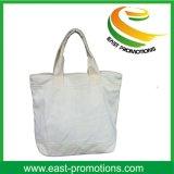 Sac d'emballage confortable et réutilisable de coton