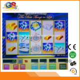 عالة يقامر متعدّد شقّ مكان [جمّا] [أركد غم] [بكب] لوح لأنّ عمليّة بيع