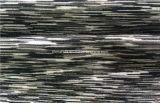Polyester-/Spandex-Satin-Farben-Kleid Casualwear Gewebe (HD2203070)