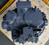 Hydraulikpumpe des KAWASAKI-Exkavator-K5V160DP-2N5X für E330D/E3360D