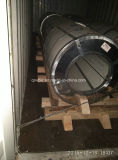 Bobinas galvanizadas sumergidas calientes de la hoja de acero de la alta calidad barata del precio de la calidad comercial