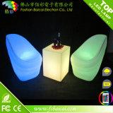 Мебель счетчика СИД штанги качества изготовления Китая надежная