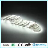 Höhepunkt 5m 3528 SMD doppelte flexible Streifen-Lichter der Reihen-240 LED/M LED
