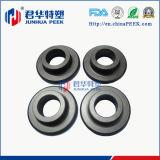 Gluur (zwarte) Rol voor de Industrie van de Halfgeleider