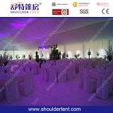 Tenda di cerimonia nuziale del PVC per 500 genti, 1000 genti