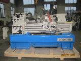 Machine C6251 C6256 X1500/2000/3000mm de tour