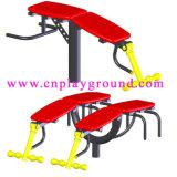 옥외 학교 적당 장비 옥외 공원 운동 장비 (HD-12706D)