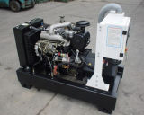 Diesel Generators door Vovol Engine Stamford Alternator China
