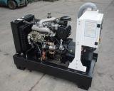Diesel por el alternador China de Stamford del motor de Cummins Generators Vovol