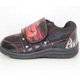 Zapatos Deportivos De Inyección, Zapatos De Niños