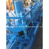 機械を形作る電気ロッカーロールを形作る金属