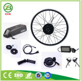 Czjb Jb-104cの電気バイクの自転車のハブモーターキット48V 500W