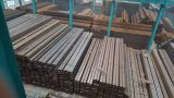 炭素鋼が付いている構築のI型梁