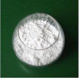 Poudre blanche CAS aucun acide tétraacétique de l'éthylènediamine 60-00-4 utilisé comme chélateur