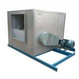 """HTFC-25 """"Ventilación Fan Box para el Control de Incendios"""