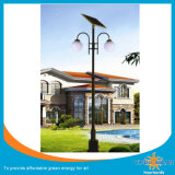 、庭屋外、最近デザイン太陽庭ランプ公園