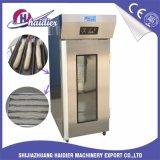 - 15から40パン屋のための加湿器が付いている度によって冷やされている抑制剤Proofer