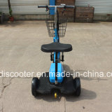 Motorino elettrico di vendita caldo di mobilità del motore del mozzo di rotelle 500W 3