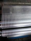 Fiberglas-Ineinander greifen-Verstärkung 300g/250g/160g/155g/140g/130g70g/60g.