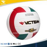 Voleibol estándar para cualquier estación incomparable del OEM No. 4