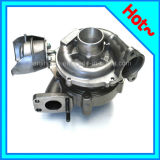 Pièces détachées pour moteurs turbocompresseur pour Peugeot 753420-5005s