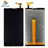 Handy LCD für Zte L2 plus Bildschirm