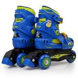 أطفال مزلج مع 3 عجلة [بفك] ([يف-ت01])