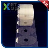 Discos antiderrapantes da lente da alta qualidade para Eyeglasses