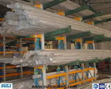 Het op zwaar werk berekende Rekken van de Cantilever van het Rek van het Wapen van het Staal voor de Buizen van het Staal