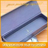 Geschenk-Verpackungs-Kasten für Feder